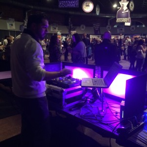 Dj K-z - DJ / Corporate Event Entertainment in Everett, Massachusetts