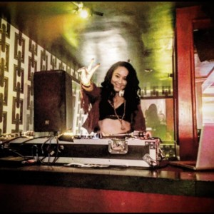 Dj Kaliya - DJ / College Entertainment in Los Angeles, California