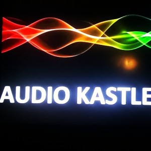 DJ Kastle - Mobile DJ in Charlotte, North Carolina