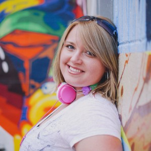 DJ Kat of KD Productions Entertainment - Mobile DJ / Prom DJ in Virginia Beach, Virginia