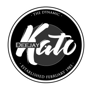 DJ Kato - International DJ & Drummer - DJ / Photo Booths in Charlotte, North Carolina