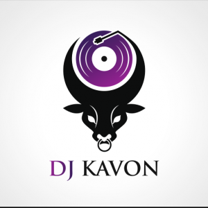 DJ Kavon - DJ / Wedding DJ in Washington, District Of Columbia