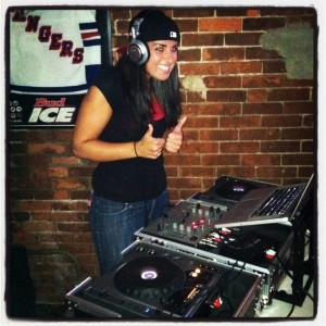 DJ Kay-Swiss - DJ / College Entertainment in Port St Lucie, Florida