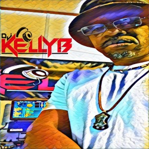 DJ Kelly B - Mobile DJ / DJ in Georgetown, South Carolina