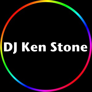 DJ Ken Stone - DJ / Radio DJ in The Woodlands, Texas