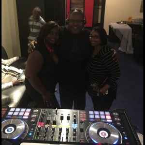 DJ KevyKev - Mobile DJ in Wylie, Texas