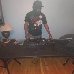 Dj keyz - Mobile DJ in Lanham, Maryland
