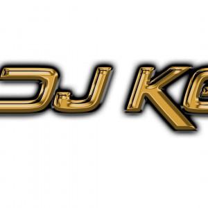 Dj Kg - Wedding DJ in Russellville, Alabama