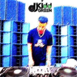 Dj Kidd Green - DJ in Nashville, Tennessee