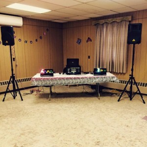 DJ King - DJ in Glenside, Pennsylvania