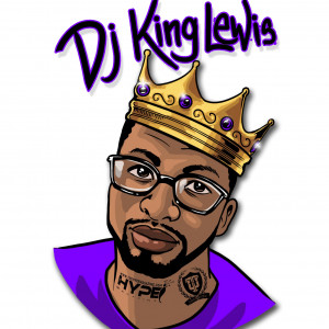 DJ King Lewis - DJ / Corporate Event Entertainment in Bloomington, Indiana