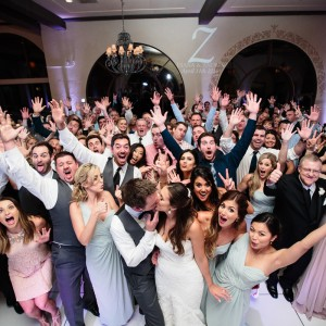 DJ Knockout - Perfect Pose - Wedding DJ in Lakeland, Florida