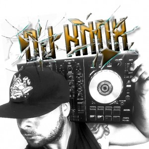 DJ Knox - DJ in Quincy, Massachusetts