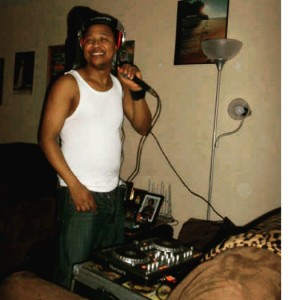 Dj Kool Jay - DJ / College Entertainment in Pierrefonds, Quebec