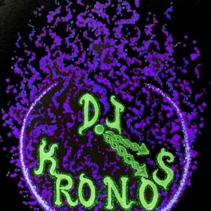 DJ Kronos Events