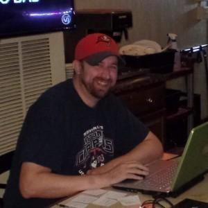 DJ Kyle, J Christopher Entertainment - Karaoke DJ in Southington, Connecticut