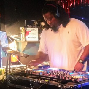 DJ L-Ahvate - DJ / Mobile DJ in Katy, Texas