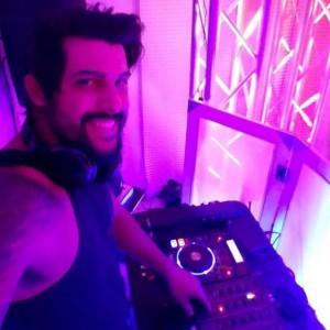Dj Le Brazil - DJ in Boca Raton, Florida