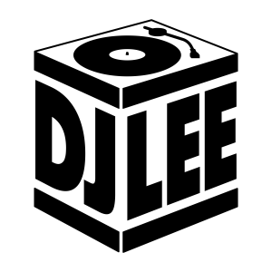 Dj Lee - Mobile DJ / Outdoor Party Entertainment in Auburn, Alabama