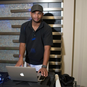 DJ Lee Jones - DJ / College Entertainment in Key West, Florida