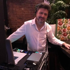 DJ Lefty Hernandez - DJ in New York City, New York