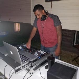 DJ Leno - DJ in Chicago, Illinois
