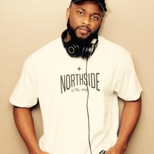 DJ Lexx Lewis - Mobile DJ in Toronto, Ontario