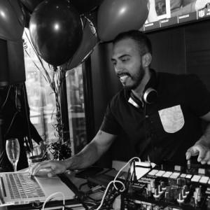 DJ Clip - DJ in Los Angeles, California