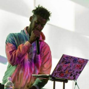 DJ Litt - DJ / College Entertainment in Montgomery, Alabama