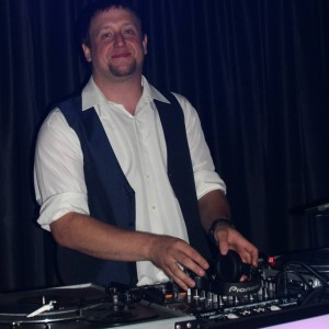 DJ Lorax - DJ / College Entertainment in Kenosha, Wisconsin