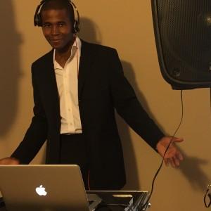 DJ Lovelife - DJ in Las Vegas, Nevada