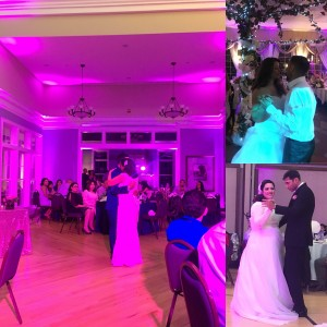 Dj Lucho Events - Wedding DJ in Silver Spring, Maryland