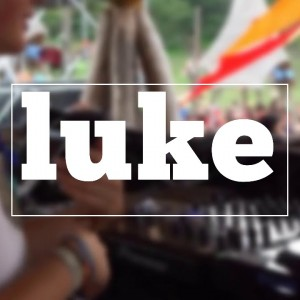 Dj Luke  - Mobile DJ / Outdoor Party Entertainment in Nashville, Tennessee