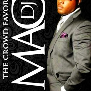 Dj Mace Entertainment - DJ in New York City, New York