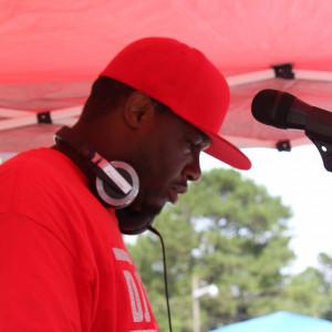 DJ Mack: No Compromise Productions - DJ in Atlanta, Georgia