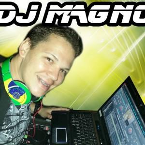 DJ Magno - Wedding DJ / Wedding Musicians in Pompano Beach, Florida
