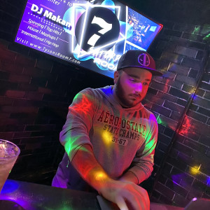 DJ Makan - DJ / College Entertainment in McLean, Virginia
