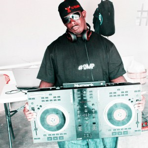 Dj Malone - DJ in Chicago, Illinois