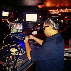 DJ MannyMel - DJ in Malvern, Pennsylvania