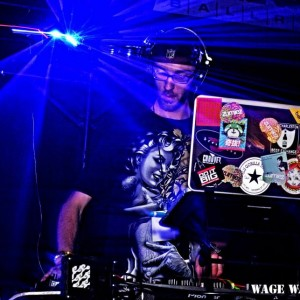 Dj Marl3y - Club DJ in Charleston, South Carolina