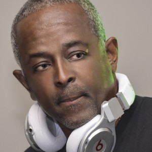 Dj Marly Marl - Mobile DJ / DJ in Washington, District Of Columbia