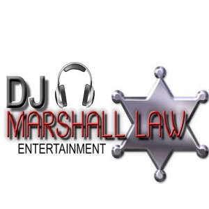 DJ Marshall Law Entertainment - Wedding DJ in Moosup, Connecticut