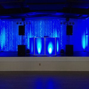 DJ Masquerade & Photo Booths - Mobile DJ in San Antonio, Texas