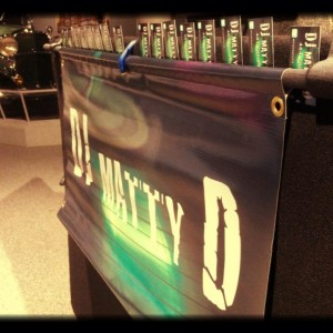 DJ Matty D - DJ in Allentown, Pennsylvania