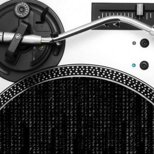 DJ MayTriX