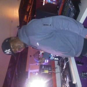 Dj Melski Live - DJ / College Entertainment in Atlanta, Georgia