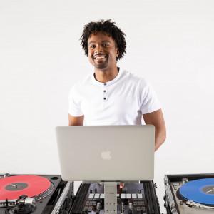 Dj Mic Check // Mic Check Productions - DJ in Durham, North Carolina