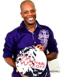DJ Michael Wycoff - DJ in Orlando, Florida