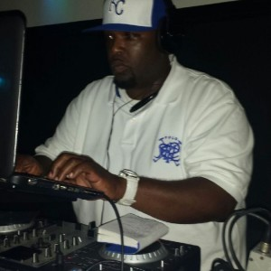 Dj Mike D - DJ in Byram, Mississippi