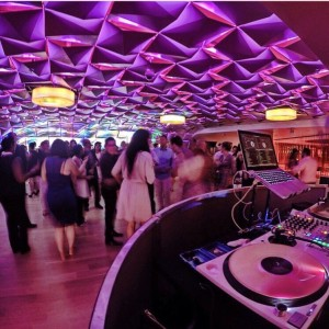 DJ Mike Melice - Bar Mitzvah DJ in Ithaca, New York
